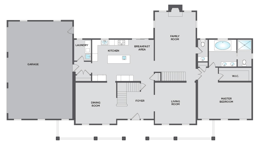 ridgefield_firstfloor